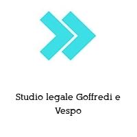 Studio legale Goffredi e Vespo