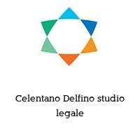 Celentano Delfino studio legale