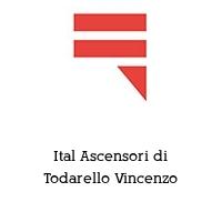 Ital Ascensori di Todarello Vincenzo