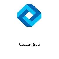 Cazzani Spa
