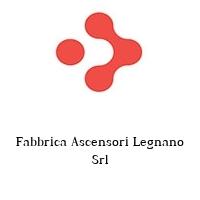 Fabbrica Ascensori Legnano Srl
