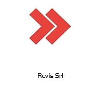 Revis Srl