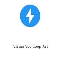 Sirma Soc Coop Arl