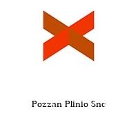 Pozzan Plinio Snc
