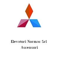 Elevatori Normac Srl  Ascensori