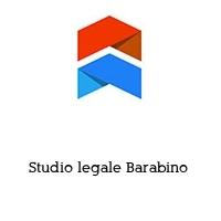 Studio legale Barabino