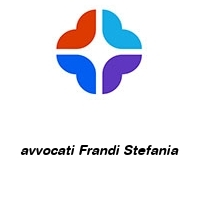 avvocati Frandi Stefania