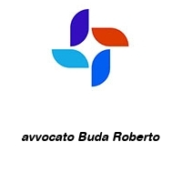 avvocato Buda Roberto