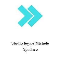 Studio legale Michele Spadaro