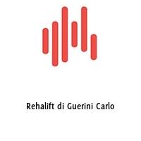 Rehalift di Guerini Carlo
