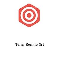 Terzi Renato Srl