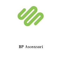 BP Ascensori