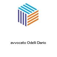 avvocato Odelli Dario