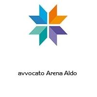 avvocato Arena Aldo