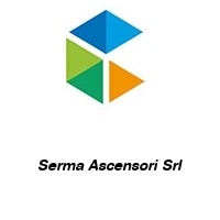 Serma Ascensori Srl