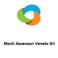Monti Ascensori Veneto Srl
