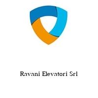 Ravani Elevatori Srl