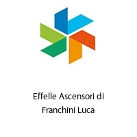 Effelle Ascensori di Franchini Luca