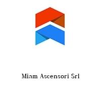 Miam Ascensori Srl