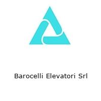 Barocelli Elevatori Srl