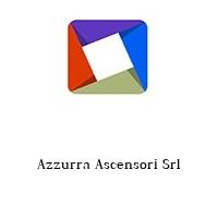 Azzurra Ascensori Srl