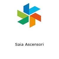 Saia Ascensori