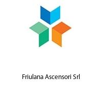Friulana Ascensori Srl