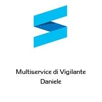 Multiservice di Vigilante Daniele