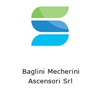 Baglini Mecherini Ascensori Srl