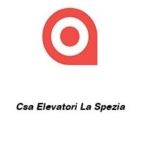 Csa Elevatori La Spezia
