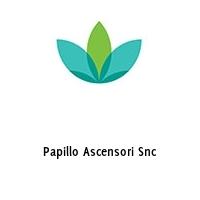Papillo Ascensori Snc