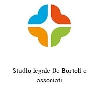 Studio legale De Bortoli e associati