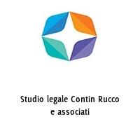 Studio legale Contin Rucco e associati