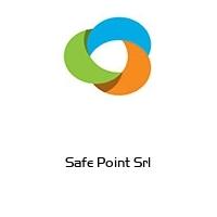 Safe Point Srl