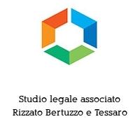Studio legale associato Rizzato Bertuzzo e Tessaro
