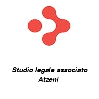 Studio legale associato Atzeni