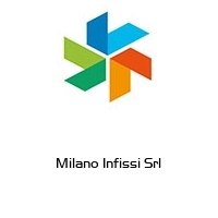 Milano Infissi Srl