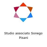 Studio associato Sonego Pisani
