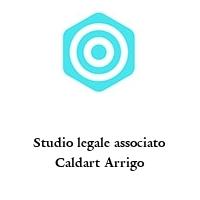 Studio legale associato Caldart Arrigo
