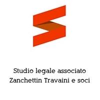 Studio legale associato Zanchettin Travaini e soci