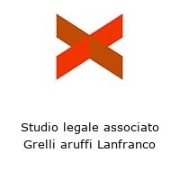 Studio legale associato Grelli aruffi Lanfranco
