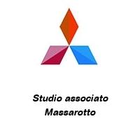 Studio associato Massarotto