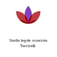 Studio legale associato Torricelli
