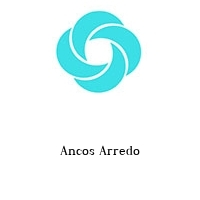 Ancos Arredo