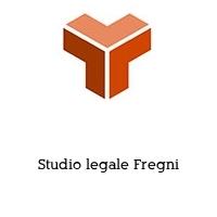 Studio legale Fregni