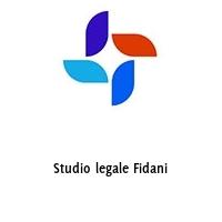 Studio legale Fidani