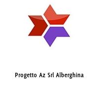 Progetto Az Srl Alberghina