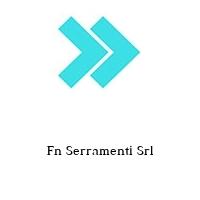 Fn Serramenti Srl