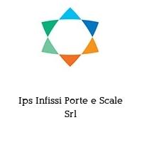 Ips Infissi Porte e Scale Srl