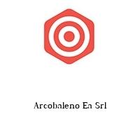 Arcobaleno Ea Srl